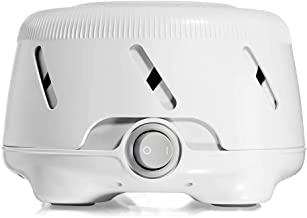 Best sound oasis white noise Reviews