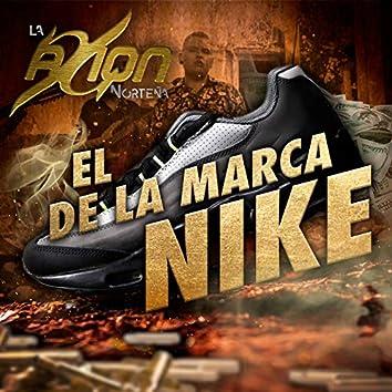El De La Marca Nike