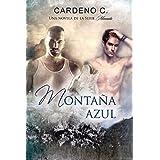 Montaña Azul (Pack Collections nº 1) (Spanish Edition)