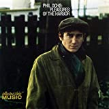 phil ochs pleasures harbor song quotes