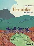 Hermiston I, II - L'intégrale