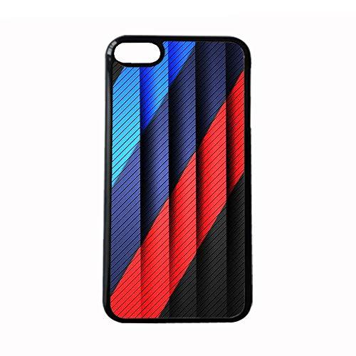 Encantador Impresión Bmwm4 Shell Hard Pc Usar como Apple iPhone 6 6S para Mujeres Choose Design 107-4
