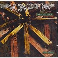 The Voyage of Bran...