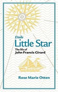 Etoile Little Star