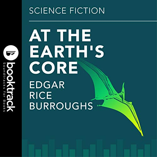 At the Earths Core     Booktrack Edition              By:                                                                                                                                 Edgar Rice Burroughs                               Narrated by:                                                                                                                                 Great Plains                      Length: 4 hrs and 53 mins     Not rated yet     Overall 0.0