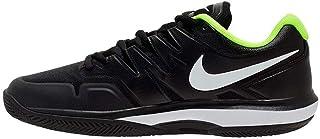 Nike Air Zoom Prestige Cly tennisschoenen voor heren