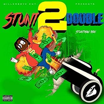 Stuntdouble 2
