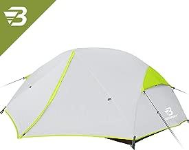 Best luxury 2 man tent Reviews