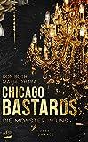 Chicago Bastards: Die Monster in uns (Sempre)