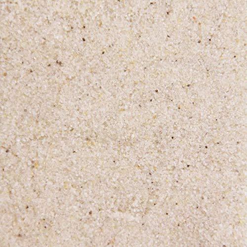 Terralith Drän Pflasterfugenmörtel 26 kg -natur/beige-