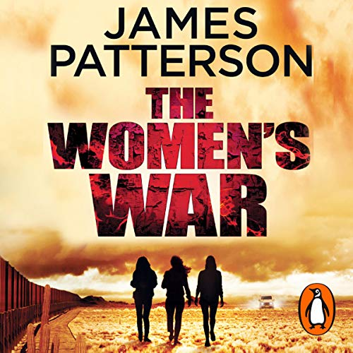 The Women's War cover art