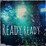 ReadyReady / 安藤裕子