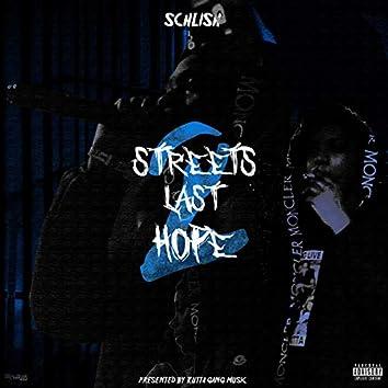 Streets Last Hope 2