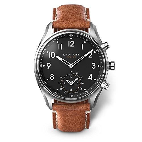 KRONABY APEX relojes hombre A1000-0729
