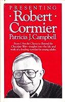 Presenting Robert Cormier