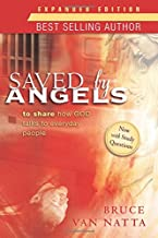 Best saved by an angel book Reviews