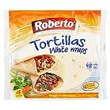 Roberto Tortillas Gr.240...