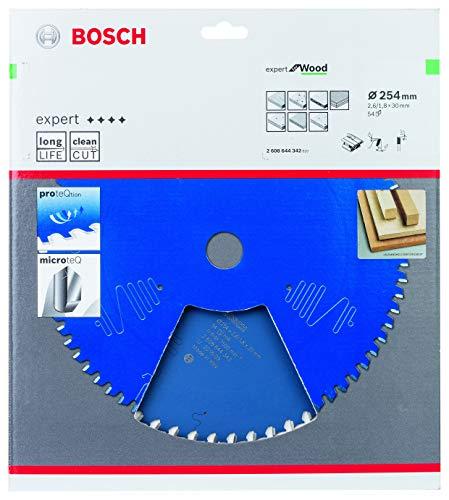 Bosch Professional 2608644342...