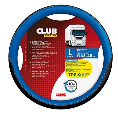 Lampa 98907Volante Funda Club Premium L