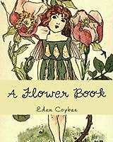 A Flower Book