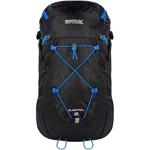 Regatta Backpack Blackfell II (25L)