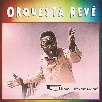 Orquesta Reve