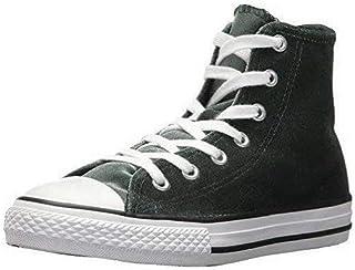 71407ea52e4e Amazon.com   25 to  50 - Basketball   Athletic  Clothing