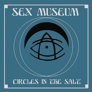 Circles in the Salt
