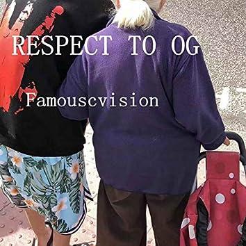Respect to Og