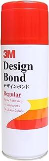 3M 強力デザインボンド 大缶 430ml D/B L