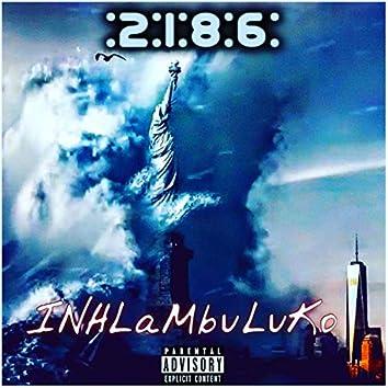 2186-Inhlambuluko (TheDeluxeMixtape)