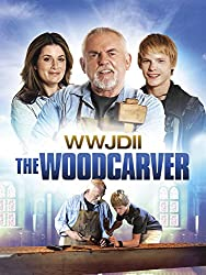 The Woodcarver: Faith and Family Film
