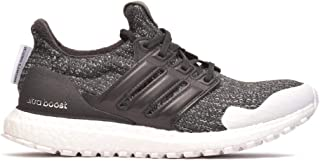 Ultraboost X Game of Thrones Mens Running Trainers