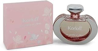 korloff Un Jardin A Paris Eau De Parfum For Women, 3.4oz/100 ml