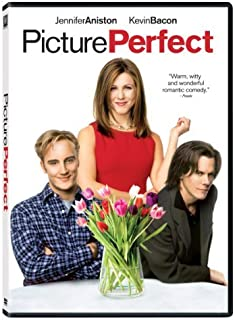 Picture Perfect by Jennifer Aniston