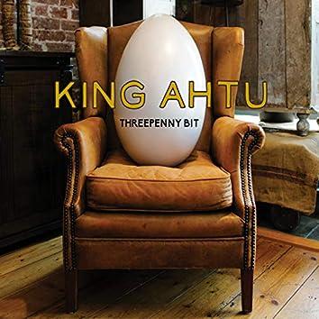King Ahtu