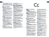 Immagine 2 cobuild phrasal verbs dictionary collins