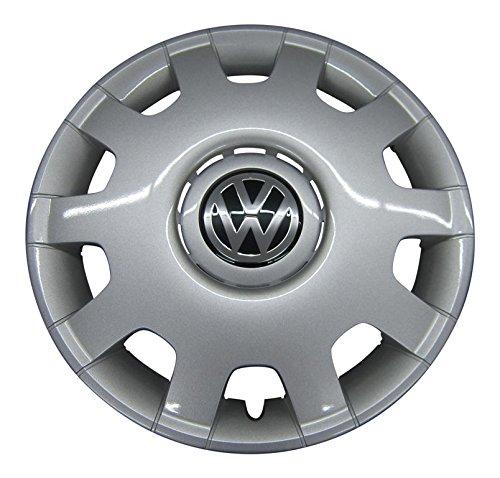 Recambios y Accesorios Originales Volkswagen Tapacubos de rueda Golf 4 Bora para...