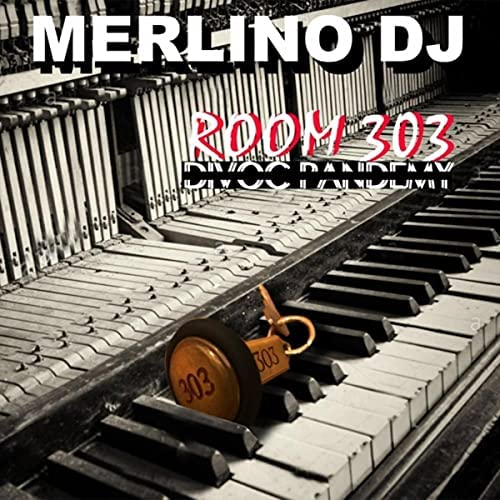 Merlino DJ