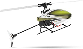 3d helicopter for sale