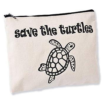 Best turtles stuff Reviews