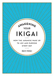 get AWAKENING YOUR IKIGAI (AFFILIATE)