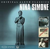 Original Album Classics 3xCD