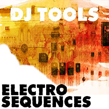 Electro Sequences