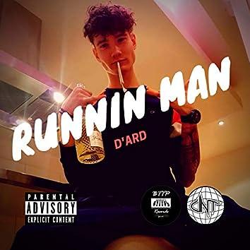 Runnin' Man