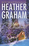 Image of An Angel for Christmas (Thorndike Press Large Print Core)