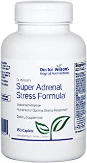 Best dr wilson's supplements Reviews