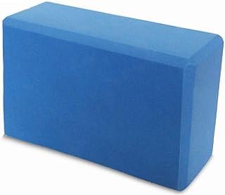 Yoga Block CS-YJZ foam brick, foam brick, yoga brick, environmental protection, high density, tasteless, dancing pillow, f...