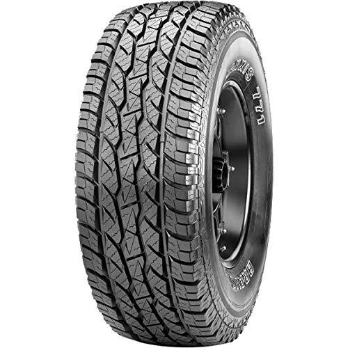 Maxxis at-771TL Owl–225/75/R1598H–F/Y/74db–Neumático de verano