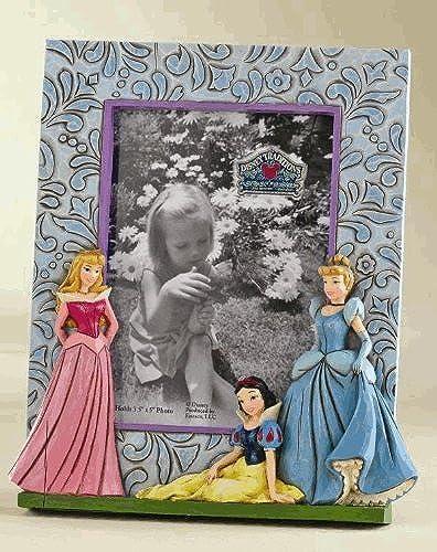 Disney Tradition Disney Princess   Fotorahmen